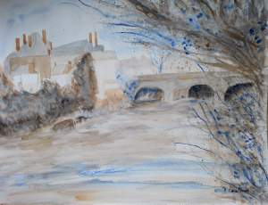bords-de-loire-aquarelle