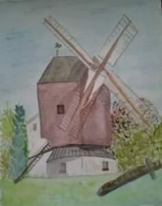 moulin de sannois2recadré