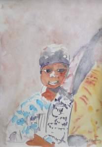 petite-africaine-en-boubou