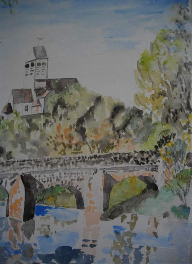 village du vexin recadr et redimIMGP2974
