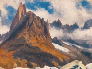 gabriel-loppe-musee-alpin_1