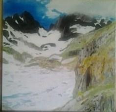 le lac blanc tableauPhoto0338