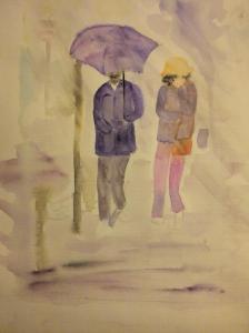 sous-la-pluie-aquarelle-retravaillee