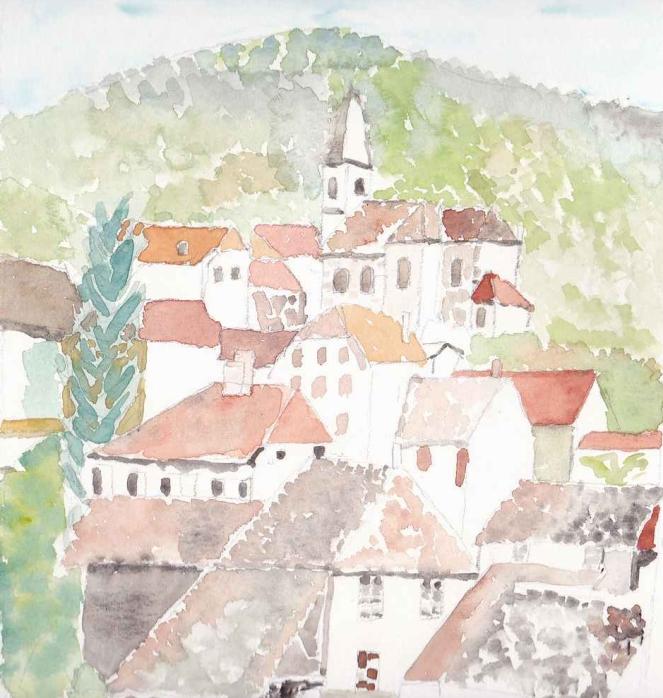 village de montagne retr1IMG_0005