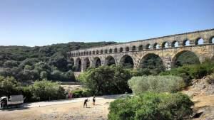 1photo pont du gard_n