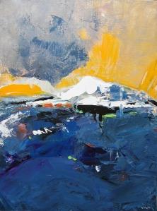 peintures-peinture-acrylique-moderne-abstra-12179413-p1060033-50848_570x0
