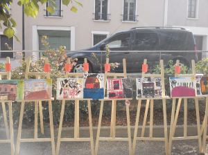 expo enfants montigny_o