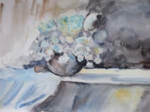 bouquet-dhiver