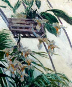 caillebotte4-giverny