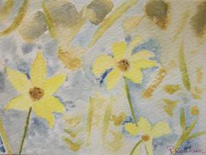 carte fleur 6_o