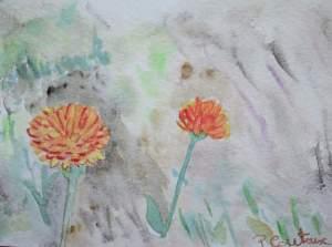 carte fleur10_o