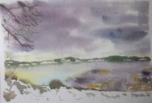 carte postale morvan hiver3_o