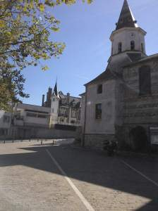 grande-maison-a-montigny-les-cormeilles-photo