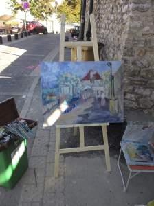 montignytableau-dun-peintre-dans-la-rue