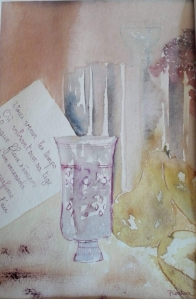 harnonie-du-soir-aquarelle