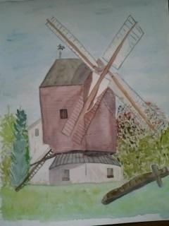 moulin de sannois2