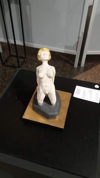 céramique1