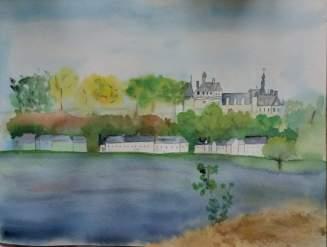 chateau de chaumont2