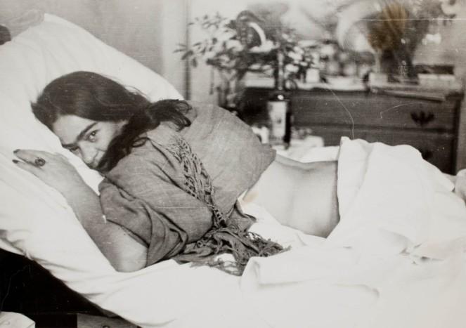 frida_1946_2