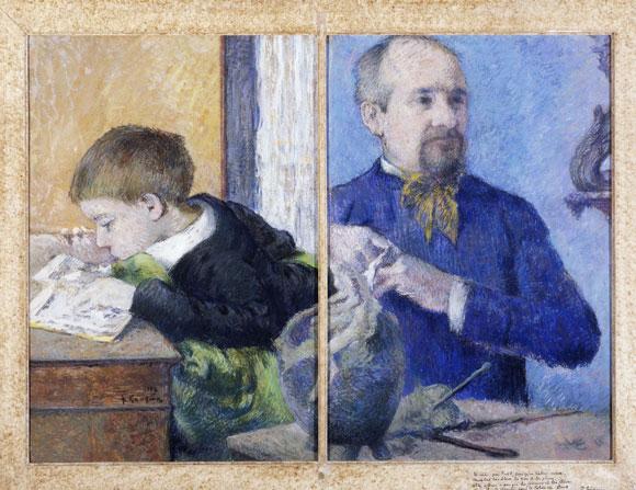 Gauguin-pastel-BF