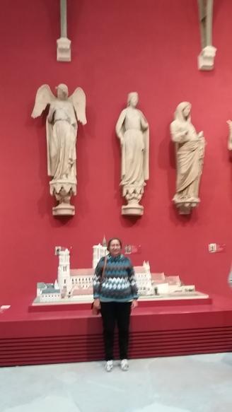 galerie des moulages musée de l'architecture (6)