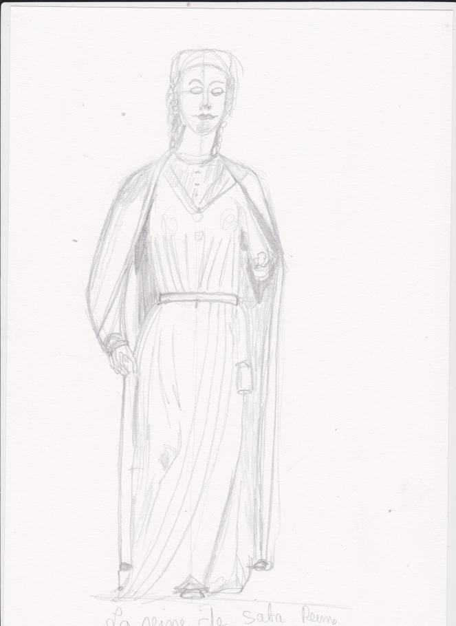 la reine de sabah 001