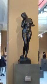 musées 006