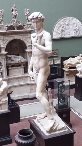 musées 013