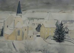 cropped-village-du-morvan-aquarelle-dhiver2.jpg