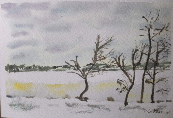 carte postale morvan hiver2_o