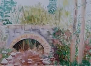 le pont picot 2017 redim