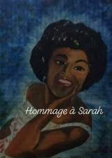 hommage à sarah2