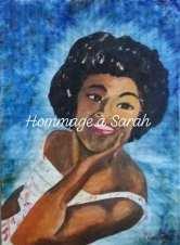 hommage à sarah4