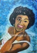 hommage à sarah5